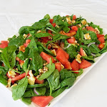Watermelon Halloumi and Pine Nut Salad.jpg