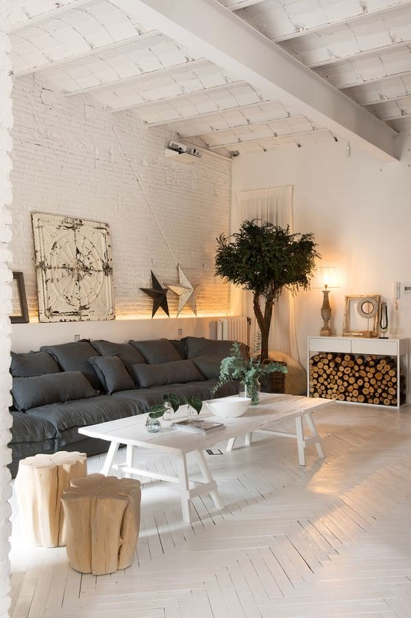 [arredamento-mix-stili-industrial-chic+%284%29%5B3%5D]