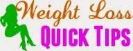 weightlossquicktips.org