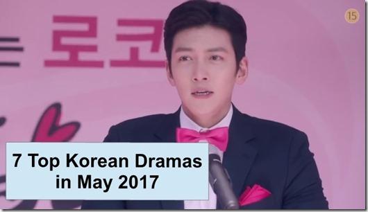 7-top-korean-dramas-in-may-2017