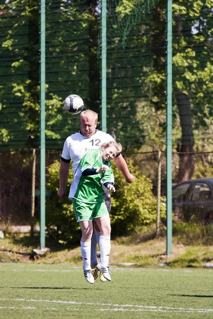 2013.05.25 Riigiametnike jalgpalli meistrivõistluste finaal - AS20130525FSRAJ_026S.jpg