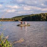 20150829_Fishing_Zalybivka_021.jpg
