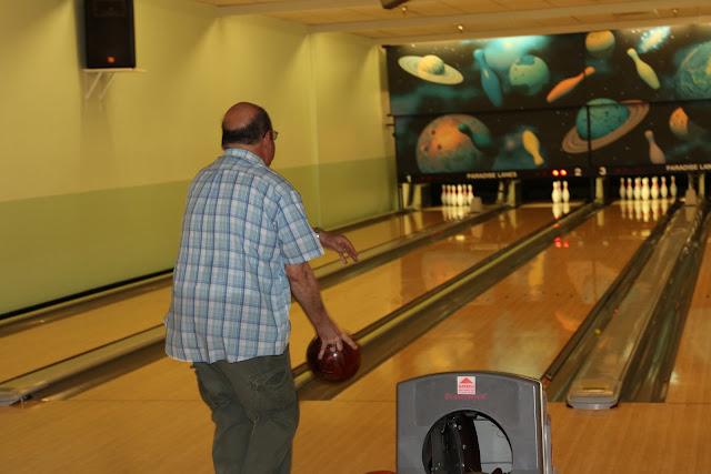 2016 Bowling Extravaganza - LD1A7999.JPG