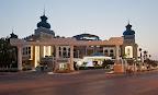 Фото 6 Crystal Sunset Luxury Resort & Spa