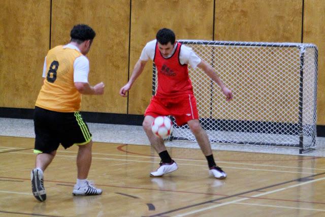 OLOS Soccer Tournament - IMG_6024.JPG