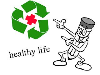 Kesehatan yakni hal yang sangat berharga dalam hidup ini Info Kesehatan Hari Ini