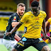 Okumu: Kenya and IF Elfsborg defender ends Swedish season with award