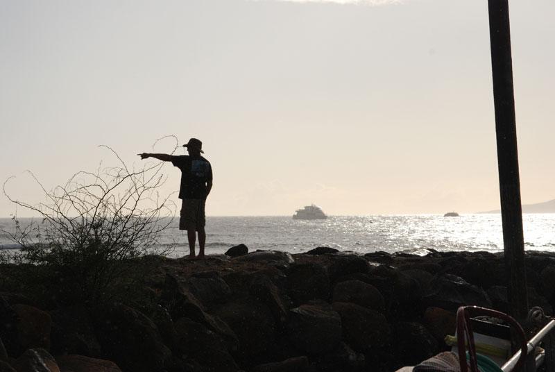 hawaii - 68.jpg