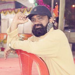Bhushan Desai Photo 4