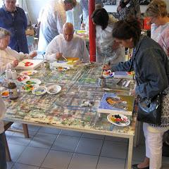 Weekend Emmeloord 2 2011 - image023.jpg