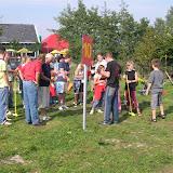 2006-09-06 Euterpedag