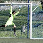 Juvenil C 0 - 0 Valleaguado  (10).JPG