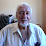 Kent McKamy's profile photo