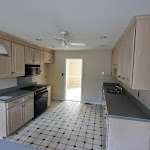 Tidewater-Virginia-Carriage-Hill-Kitchen-Remodeling-Before2.jpg
