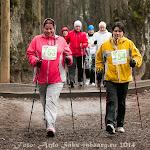 2014.04.12 Tartu Parkmetsa jooks 3 - AS20140412TPM3_445S.JPG