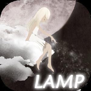 LAMP: Day&Night v1.32