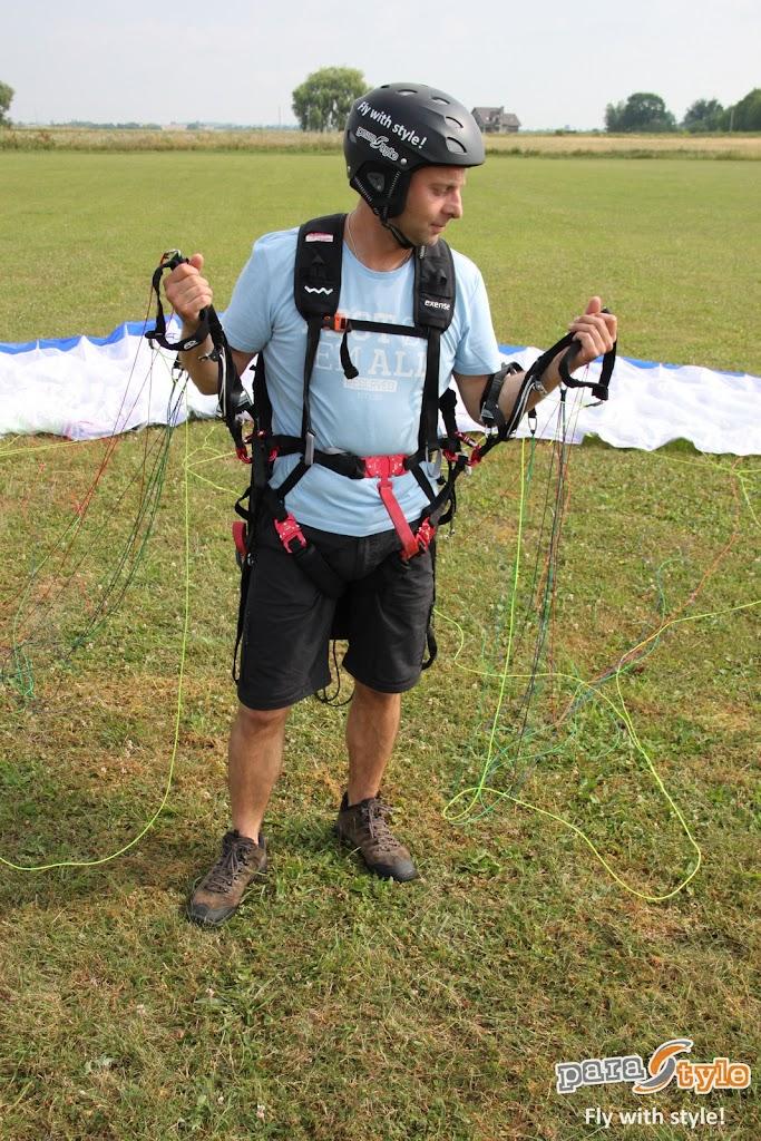 Szkolenia Lipiec 2015 - IMG_2228.JPG