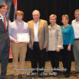 Scholarship Ceremony Fall 2015 - Houston%2BGunter%2B-%2BClint%2BPark.jpg
