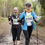 2013.05.12 SEB 31. Tartu Jooksumaraton - AS20130512KTM_579S.jpg