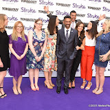 OIC - ENTSIMAGES.COM - Life After Stroke Awards Team at the  2015 Life After Stroke Awards in London 25th June 2015   Photo Mobis Photos/OIC 0203 174 1069