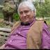 Morre o ator Luis Gustavo, aos 87 anos.