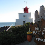 2012_09_13_Parksville_to_Ucluelet