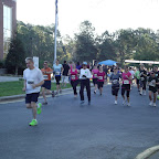 2013-CCCC-Rabbit-Run_160.jpg