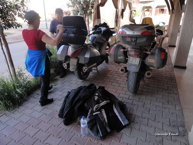 marrocos - Marrocos 2012 - O regresso! - Página 5 DSC05654