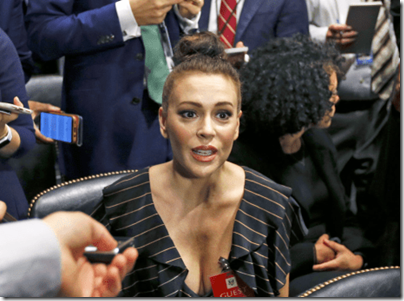 alyssa-milano-is-supporting-christine-blasey-ford-at-the-kavanaugh-hearings-i-needed-to-be-here-to-show-solidarity