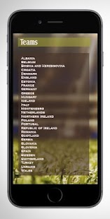 U17 Football Worldcup Live - náhled