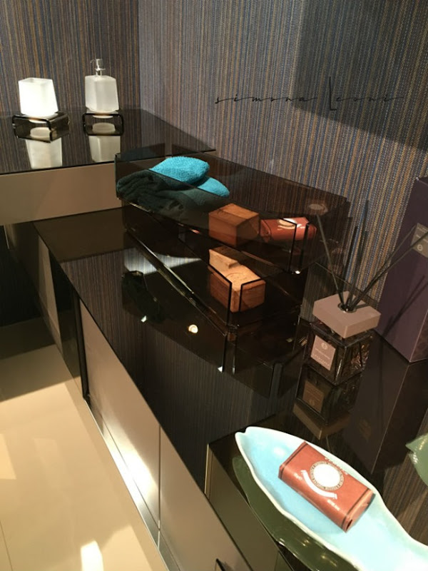 contemporary_mood_INDA_salone_bagno_2016_weblogsaloni