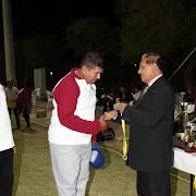 slqs cricket tournament 2011 408.JPG
