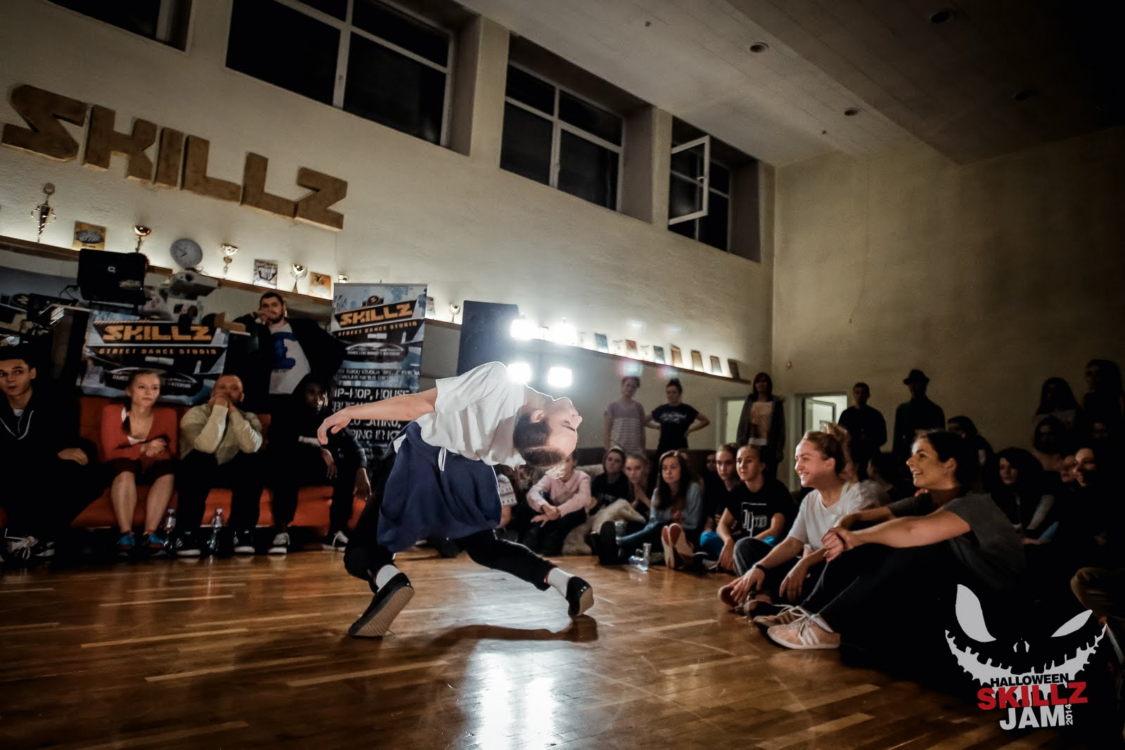 SKILLZ Halloween Jam Battles - a_MG_1740.jpg