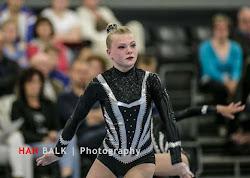 Han Balk Fantastic Gymnastics 2015-2196.jpg