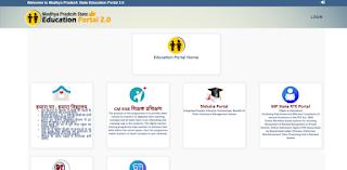 मध्य प्रदेश लैपटॉप योजना ऑनलाइन आवेदन