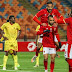 Caf Champions League: Al Ahly won't sit back, not Mosimane's style - Arendse warns Kaizer Chiefs