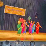 A2MM Sankrant 25Jan 2014 (29).JPG