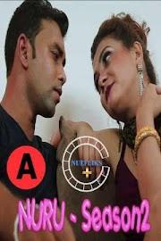 Nuru Massage 2021 S02E05 Hindi Nuefliks Originals Web Series 720p HDRip 170MB Download