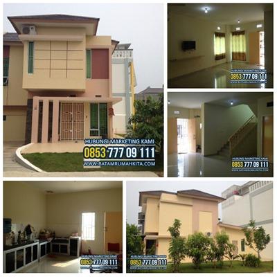 Kezia Residence
