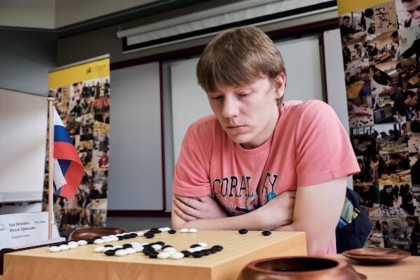 Ilya Shikshin.jpg