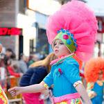 CarnavaldeNavalmoral2015_297.jpg