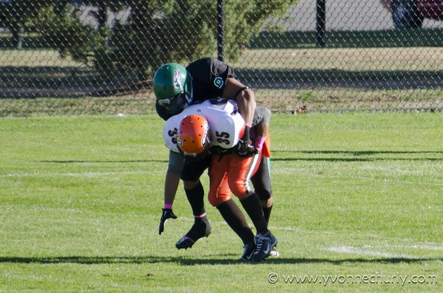 2012 Huskers vs Okanagan Sun - _DSC7614-1.JPG