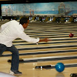 KiKi Shepards 9th Celebrity Bowling Challenge (2012) - IMG_8396.jpg