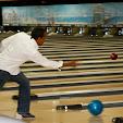 KiKi Shepards 9th Celebrity Bowling Challenge (2012) - IMG_8396.jpg