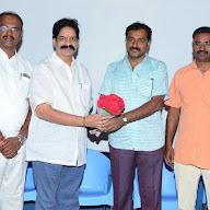 Malli Vachindha Movie Pressmeet (14).jpg
