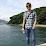 le thanh's profile photo