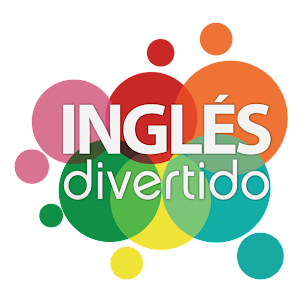 Who is Inglés Divertido?
