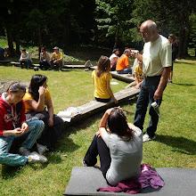 Piknik s starši 2014, 22.6.2014 Črni dol - DSCN2045.JPG