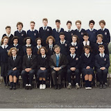 1988_class photo_Xavier_6th_year.jpg
