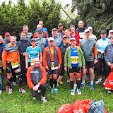Kassel Marathon 2013
